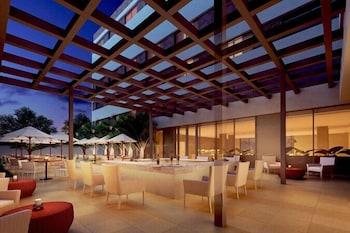 Guarulhos bölgesindeki Comfort Hotel Guarulhos - Aeroporto resmi
