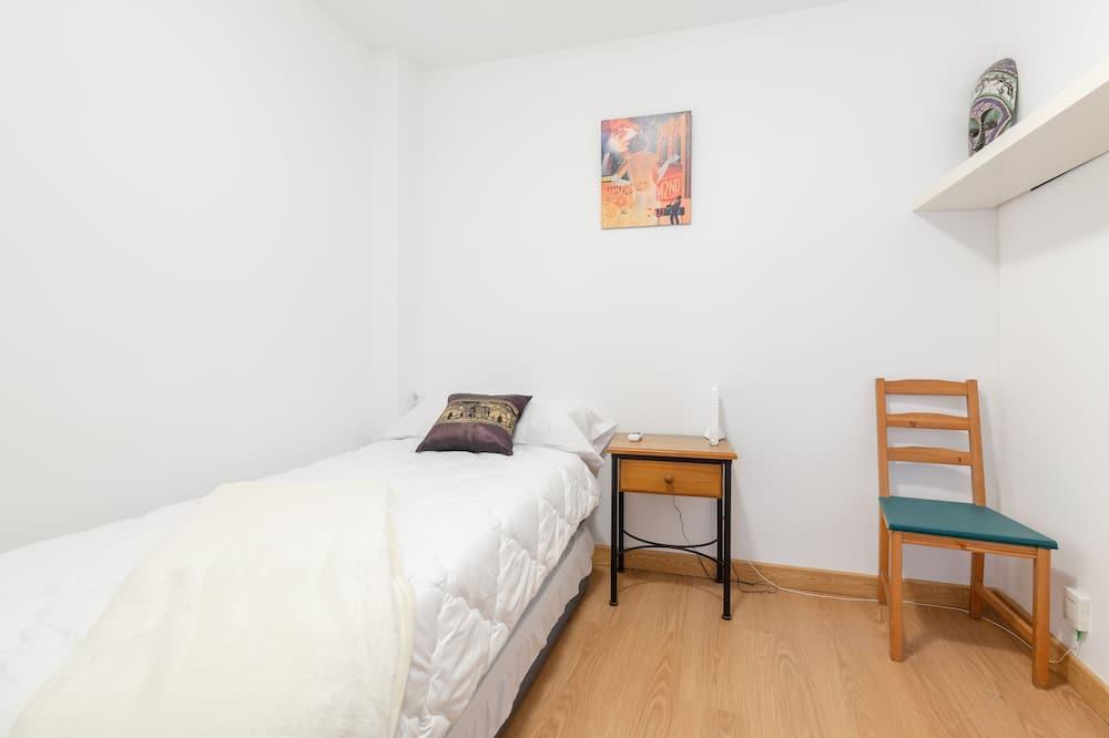 Apartment, 2 Bedrooms, Smoking, Terrace - Bilik Tema Kanak-kanak