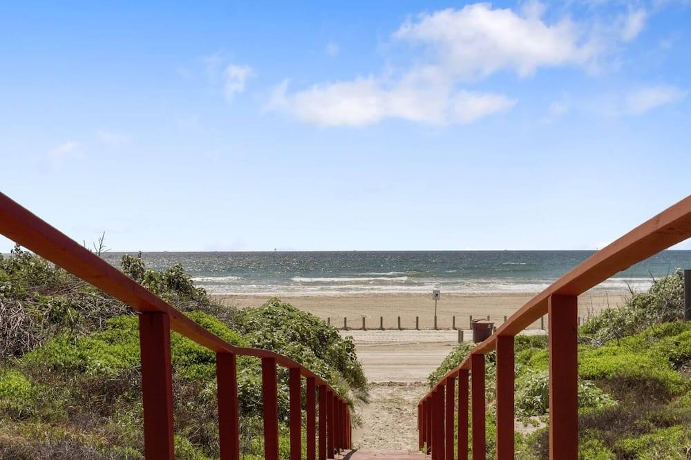 Byt, 3 spálne - Pláž