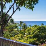 Condo, Multiple Beds (Keauhou Resort #110) - Balcony