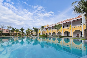 Slika: Hoi An Memories Resort & Spa ‒ Hoi An