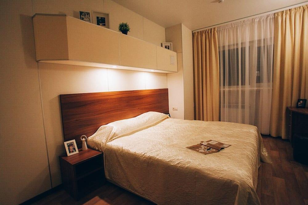 Dvojlôžková izba - Hosťovská izba