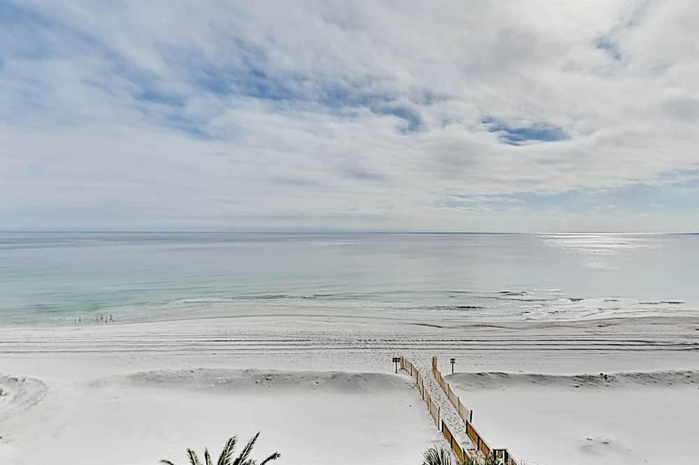 Byt, 2 spálne - Pláž