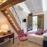 Leano Agriresort - Superior Triple Room With Mezzanine