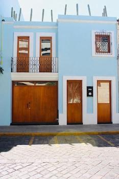 תמונה של Casa Olié בוואחקה