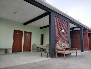 Bild vom Kendang Kempul Hostel in Banyuwangi