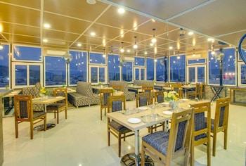 Picture of Jasoda Heritage by Keshav Global Hotels in Jaipur