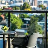 Premier-Suite, 1 Schlafzimmer - Balkon