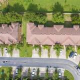 Mieszkanie (3214 Royal Palm -CHECK OUT NEW LOWER ) - Balkon