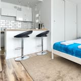 Komforta dzīvokļnumurs - Galvenais attēls