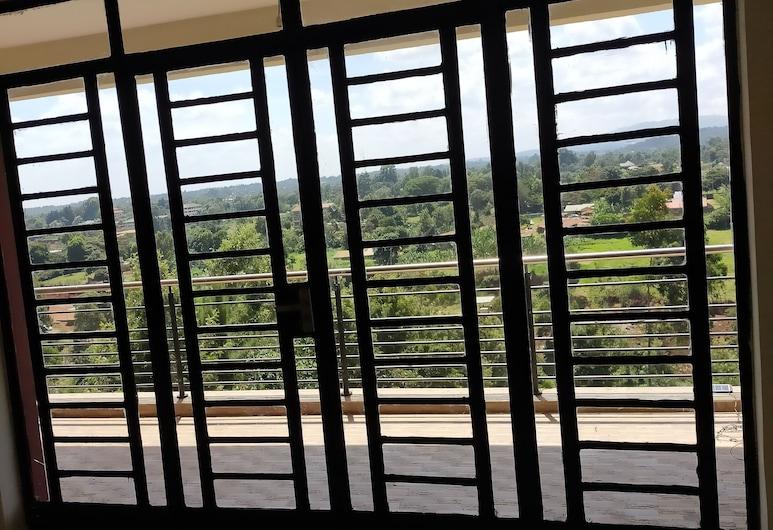 Spacious, Clean Rooms and Private Washrooms, Kikuyu
