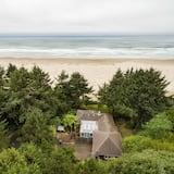 Dom, 4 spálne - Pláž