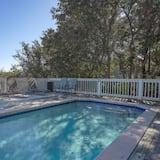 獨棟房屋, 5 間臥室 - 游泳池