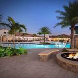 Soukromý byt (Brand New Fort Myers Gated Community!) - Bazén