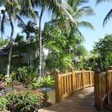 Huoneisto (Ko Olina Resort Coconut Plantation | ) - Ulkoalueet