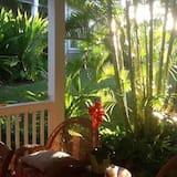 Huoneisto (Ko Olina Resort Coconut Plantation | ) - Parveke