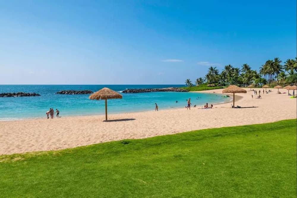 Condo (Ko Olina Beach Villas ) - Bãi biển