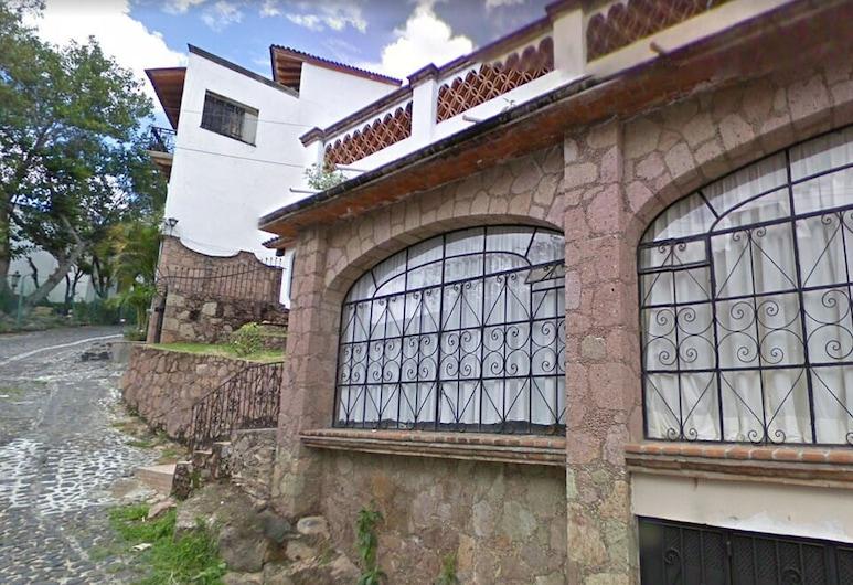 Casa de las Cruces By Rotamundos, Taxco, House, Room