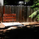 Nhà (Private Hot Tub, Close to Tahoe's Fam) - Khuôn viên nơi lưu trú