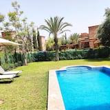 Villa de Luxe & Golf Marrakech, Marrakech