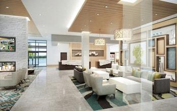 Picture of Hyatt House Atlanta / Perimeter Center in Atlanta