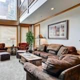 Condominio, 3 habitaciones - Imagen destacada