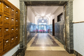 תמונה של Belgrade Center Apartment VI בבלגרד