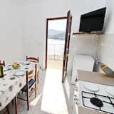 Căn hộ (Two Bedroom Apartment -Terrace and Se) - Ăn uống tại phòng
