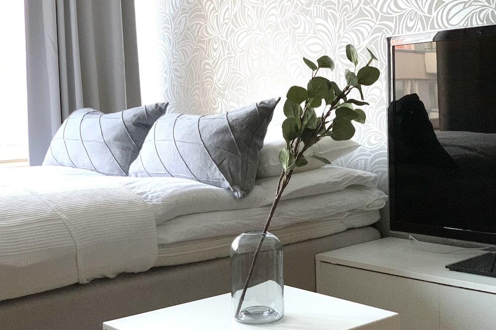 Kamar Comfort - Kamar