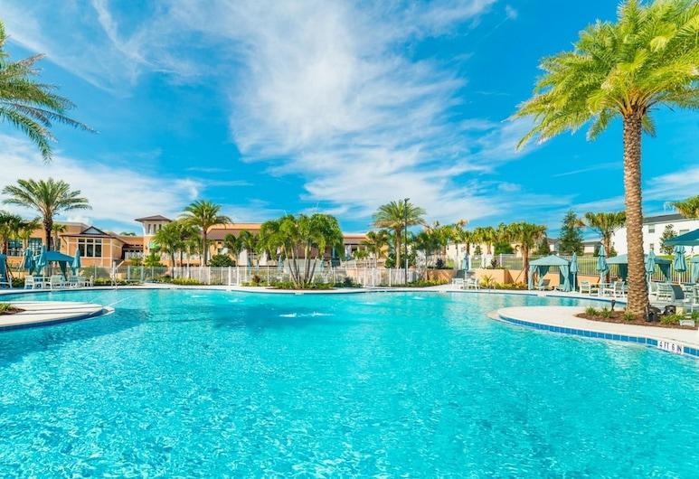 Solara by Global Resort Homes, Kissimmee