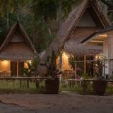 Villa Triangels - Guest Room
