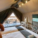 Tent - Guest Room