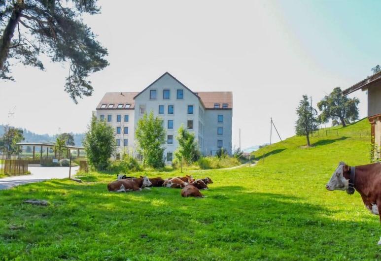 Apartment Mülihof in Alberswil - 6 Persons, 2 Bedrooms, Alberswil