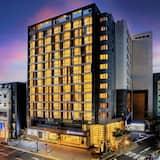 Hotel Golden Daisy Seogwipo Ocean