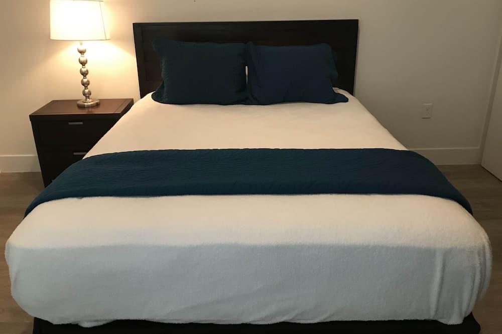 Δωμάτιο, 3 Υπνοδωμάτια - Δωμάτιο