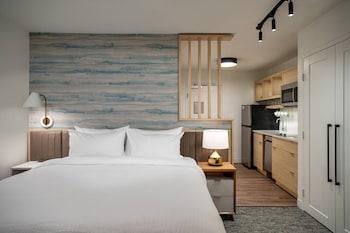 Slika: TownePlace Suites by Marriott Orlando Southwest Near Universal ‒ Orlando