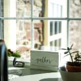Fieldstone Farmhouse/<br>Guest Suite