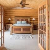 House (Silverado Lodge) - Room