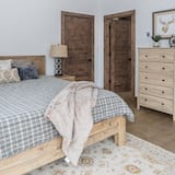 House (Wildridge Chalet) - Room