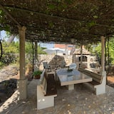 House (Three Bedroom Apartment - Terrace and) - Terrace/Patio