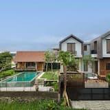 Cahaya Villa Canggu by Premier Hospitality Asia