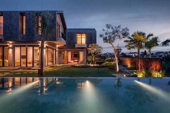 坎古Cahaya Villa Canggu by Premier Hospitality Asia的相片