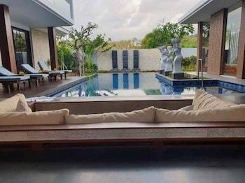 Image de Green Luxury Villa Jimbaran by Premier Hospitality Asia à Jimbaran