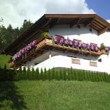Blasinghof I