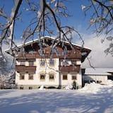 Schleicherhof I