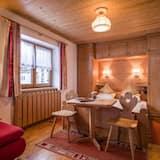 獨棟房屋 (1 Bedroom) - 客房