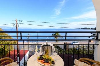 Picture of Ipsos Di Mare Hotel in Corfu