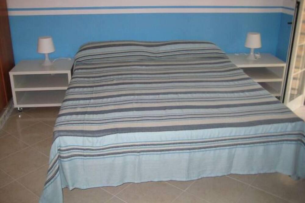 Căn hộ, 3 phòng ngủ - Phòng
