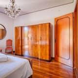 Lägenhet - 3 sovrum (AURISINA 10/D 1° P) - Rum
