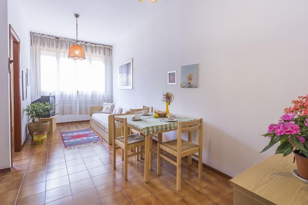 Lignano Sea & Relax Apartment